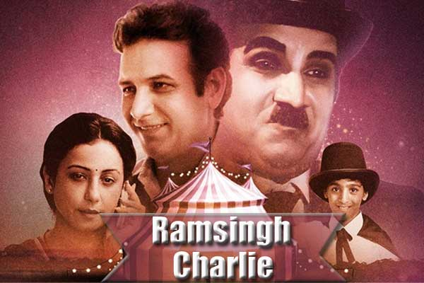 Ramsingh charlie full movie download available on tamilrocker