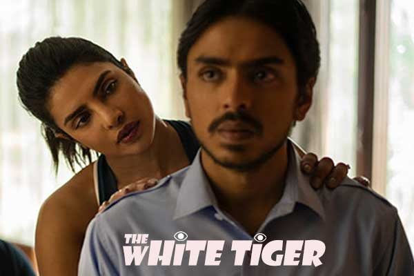 The White Tiger full movie download 720p | watch online