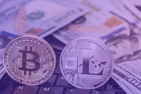 What is the difference between Bitcoin and Litecoin