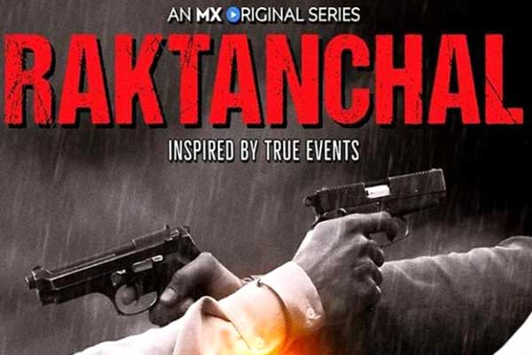 Raktanchal MX-Player web series full hd 720p download