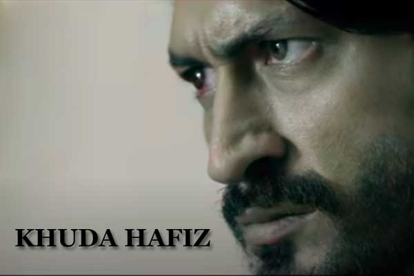khuda haafiz hindi full movie watch and download on disney+hotstar