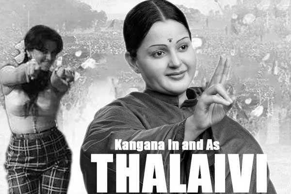 [Download] thalaivi (2021) Full HD Movie Hindi Dubbed 720p