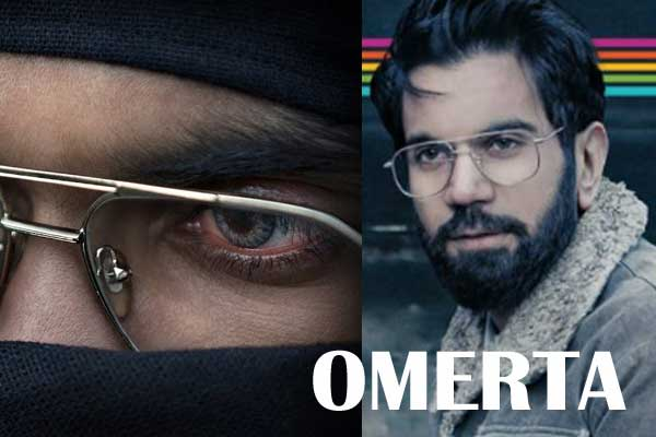 Omerta full hd movie download available on Zee5